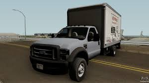 Ford F-550 Box Truck 2008 For GTA San Andreas Refrigerated Vans Models Ford Transit Box Truck Bush Trucks 2014 E350 16 Ft 53010 Cassone And Equipment Classic Metal Works Ho 30497 1960 Used 2016 E450 Foot Van For Sale In Langley British Lcf Wikipedia Cardinal Church Worship Fniture F650 Gator Wraps 2013 Ford F750 Box Van Truck For Sale 571032 Image 2001 5pjpg Matchbox Cars Wiki Fandom 2015 F550 Vinsn1fduf5gy8fea71172 V10 Gas At 2008 Gta San Andreas New 2018 F150 Xl 2wd Reg Cab 65 At Landers