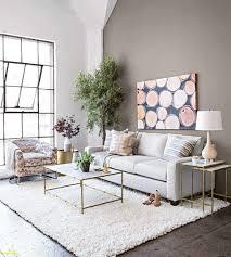 100 Modern Interior Design Colors Living Rooms Decor Paint