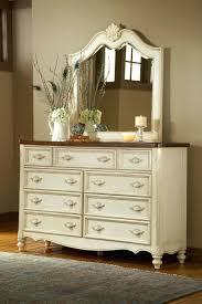 6 Drawer Dresser With Mirror by Mirrors Mirror Front Dresser Diy Mirror Front Dresser 6 Drawer
