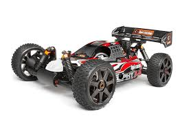 8 Best Nitro Gas Powered RC Cars And Trucks 2017 - RC Car Expert