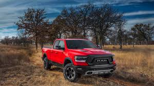 Pickup Truck Owners Are Brand Loyal As Long As Price Hikes Aren't ...
