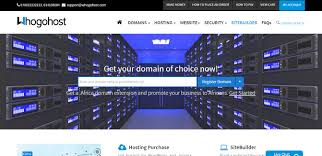 Top 10 Nigeria Web Hosting Reviews 2018 – Best Hosting In Nigeria ... Top 10 Best Website Hosting Insights February 2018 Web Ecommerce Builders 2017 Youtube Hosting Choose The Provider Auskcom Web Companies 2016 Cheap Host Companies Uk Ten Hosts Free Providers Important Factors Of A Hostingfactscom And Hostings In Review Now Services 2012 Infographic Inspired Magazine Where 2 Hosttop India Where2