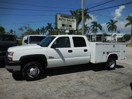 New And Used Trucks For Sale On CommercialTruckTrader.com 2011 Ford F150 Tampa Fl 50047863 Cmialucktradercom 2004 5005187216 1997 Trucks For Sale In Sarasota 34236 Autotrader Ranger 5005187214 2016 Ram 3500 5003933811 2003 Ford F250 Brandon 33511 2002 F350 5003692684 2000 Chevrolet Express Nationwide 33603 1999 5004364555 2006 5001858988