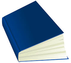 The Blue Book Of The Hamptons, 2009
