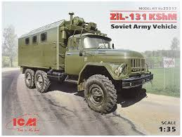 Amazon.com: ICM Models ZiL-131 KShM Soviet Army Vehicle: Toys & Games Wallpaper Zil Truck For Android Apk Download Your First Choice Russian Trucks And Military Vehicles Uk Zil131 Soviet Army Icm 35515 131 Editorial Photo Image Of Machinery Industrial 1217881 Zil131 8x8 V11 Spintires Mudrunner Mod Vezdehod 6h6 Bucket Trucks Sale Truckmounted Platform 3d Model Zil Cgtrader Zil131 Wikipedia Buy2ship Online Ctosemitrailtippmixers A Diesel Powered Truck At Avtoprom 84 An Exhibition The Ussr