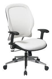 Papasan Chair Frame Pier One by Furniture Papasan Chair Base For Unique Lounge Chair Design Ideas