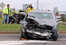 Celebrity May Receive 3rd Charge For Car Accident | Injury Law United States Has The Highest Car Accident Death Rates In The World Los Angeles Lawyers Auto Injury Lawyer Los Angeles Truck Accident Lawyermalignant Pleural Mesothelioma California Truck Attorneys Cia In Blackstone Law Rhode Island Blog Published By Kalamazoo Trucker Arizona New Mexico Tennessee Wrecks Ca Best 2018 Attorney Mesriani Group If You Have Been Hurt A Its
