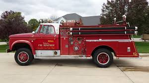 My 1964 Dodge W500 Power Wagon Maxim Fire Truck Dc Drict Of Columbia Fire Department Old Engine Special Shell Dodge 1999 Power Wagon Ed First Gear Brush Unit Free Images Water Wagon Asphalt Transport Red Auto Fire 1951 Truck Blitz Sold Ewillys My 1964 W500 Maxim 1949 Napa State Hospital Fi Flickr Lot 66l 1927 Reo Speed T6w99483 Vanderbrink Diy Firetruck For Halloween Cboard Butcher Paper Mod Transform Your Into A Truck 1935 Reo Reverend Winters 95th Birthday Warrenton Vol Co Haing With The Hankions November 2014