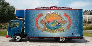 100 Game Truck San Diego What Is Amazon Treasure POPSUGAR Smart Living