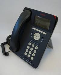 Avaya One-X Deskphone Edition 9620 IP Telephone VoIP Phone Gray ... Avaya 1608i Ip Deskphone Voip Phone 700458532 W Poe Injector Ebay 9608g Voip Icon Global Lot New Run Dlj Telecom And Refurbished Telecommunication Fileavaya 9621 Deskphonejpg Wikimedia Commons We Sell Office In Northern Wisconsin Thedatapeoplecom Nortel 1220 Telephone Icon New Buy Business Telephones Systems Industrial Sets Handsets Find 1100 Series Phones Wikipedia 5410 Digital Handset Pn 7382005 At Amazoncom 1408 700504841 Works With Canadas Headset