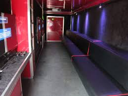 Buy One! Premier Game Truck! Mobile Video Game Theater For Parties ... Gametruck Minneapolis St Paul Party Trucks Cherry Hill Video Games And Watertag Rolling Of Tampa Mobile Game Bus Pinellas Truck Via Mpunhostess Projects To Try Pinterest Zacharys Youtube On Tylers Plus A Minecraft Freebie Windsor Mill Md 21244 Ypcom Maryland Therultimate Rolling Party In The Towns Block Trailer Wrap