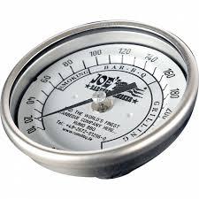 heawaa digitales thermometer hygrometer inne
