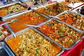 cuisine thailandaise recette top 3 des recettes végétariennes thaïlandaises