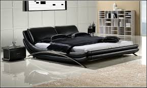 King Size Modern Bed For King Size Platform Bed Frame Neat King