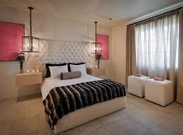 15 Marvelous Bedroom Ideas For Women