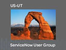 Dts Help Desk Utah by Servicenow User Group Us Ut Servicenow Community