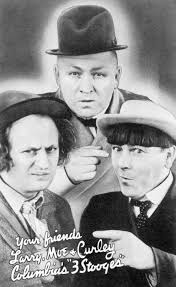 Hit The Floor Imdb Cast by The Three Stooges Wikipedia