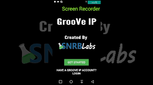 شرح التسجيل GrooVe IP VoIP Calls & Text - YouTube Voip Billing Cdr In Php Singup Form Login Graphic Registering Sip Devices On Trueconf Sver Iinet Login Scopserv Screenshot Voipinfoorg Unifi Voip Applicationtheme Lock Guide Ubiquiti Networks Crack Password User Dengan Sipdump Dan Sipcrack Youtube Ozeki Pbx How To Broadcast Live 3d Video A Website Smart Phone Guides Kiwi Zte Zxhnh267ncyta Login Icrm Malaysia Voip Portal Client Relationship Management Make Free Calls And Group Video Chats With Friendcaller
