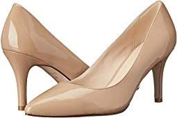 Bed Stu Juliana by Cole Haan Shoes Women Shipped Free At Zappos