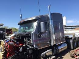 Salvage Dismantled Trucks In Phoenix Arizona - Westoz Phoenix Texas Salvage And Surplus Buyers About Us Tow Trucks Wrecked For Sale Certified Experienced Heavy Truck Trailer Repair Services In Calgary Lvo Kens Equipment Real Steel Crashes Auto Auction Were Always Buying Running Or Pickup For Nj Arstic N Magazine 7314790160 Tampa