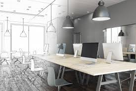 100 Creative Space Design 8 Ideas For Your Business Office PageCrush