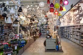 mr bricolage tignieu centre commercial place du dauphiné