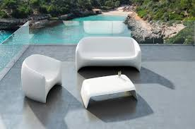 Modern Outdoor Chairs Plastic Outdoor Designs