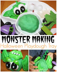 Halloween Picture Books For Kindergarten by Halloween Activities For Kid U0027s Halloween Learning Ideas