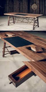 The Tin Shed Furniture Mattress Highland Il by 337 Best House Ideas Images On Pinterest Garage Shop Garage