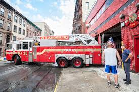 New York City, USA - August 16, 2015: FDNY Fire Truck Backs Into ... Fdny Fire Engine Stock Photos Images Alamy New York City Usa August 16 2015 Fdny Truck Backs Into In Station Editorial Stock Image Image Of Vehicles Inside The Fleet Repair Facility Keeping Nations Largest New York City 04 2017 Garage 44 Home Facebook Free Transport Red Usa Fire Truck Emergency Service Brings Back Fifth Refighter To Engine Companies That Lost Accident Photo Public Domain Pictures