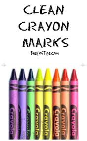Crayola Bathtub Crayons Stained My Tub by 384 Best Homemade Images On Pinterest Cleaning Tips Natural