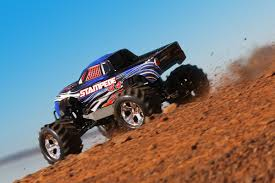 Traxxas Stampede 4X4 XL-5 Brushed 2.4GHz RTR 67054-1 - Extreme Hobbies Traxxas Slash 4x4 Rtr Race Truck Blue Keegan Kincaid W Oba Tsm 6808621 Another Ebay Stampede 4x4 Vxl Rc Adventures 30ft Gap With A Slash Ultimate Edition 670864 110 Stampede Vxl Brushless Tqi 4wd Ready Buy Now Pay Later Fancing Available Gerhard Heinrich Flickr Lcg Platinum 4wd Short Course Fox Monster Mark Jenkins