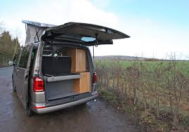 100 Vans Homes Camper For Sale Rolling Campervan Conversions Shrewsbury