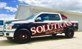 Car Wraps, Wall Murals, Window Graphics, In Greenville, SC | Katazoom
