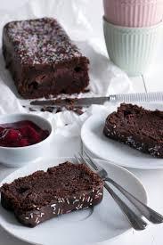 kuchen entdecke 31 süße ideen zum rühren und verführen
