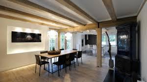 best 15 interior designers and decorators in heine lower