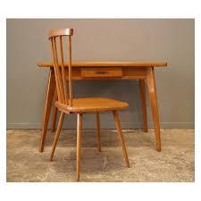 amazon bureau bureau et chaise enfant previous chaise lounge outdoor amazon