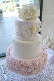 Baptism Decoration Ideas Pinterest by Top 25 Best Christening Ideas On Pinterest Baby