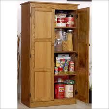 South Shore Morgan Narrow Storage Cabinet by Cherry Wood Storage Cabinet Cabinet Ideas To Build