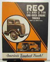 1937 REO Truck Models 1B7M 2B7M COE Sales Brochure And Specification ... Our Collection Re Olds Transportation Museum 1945 Ad Reo Motors Truck Logo Driver Candy War Equipment Wwii Sugar Stock Photos Images Alamy Diamond Semitrailers Filereo Army Truckjpg Wikimedia Commons The Worlds Newest Photos Of Reo And Trailer Flickr Hive Mind 1975 Co8864d Royale Diamond Truck Heavyhauling 1983 Concrete Mixer Item H6008 Sold M