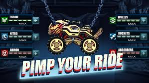 Mad Truck - Hill Climb Racing - Free Download Of Android Version | M ... Heng Long Mad Truck 110 4wd Kolor Karoserii Czerwony Rc Wojtek Mad Truck Challenge Full Game Walkthrough All Levels Video Heng Long Manual Monster Rcs Msuk Forum Race For Android Apk Download Big Episode 1 Best Furious Driver Free Download Of Version M Hill Climb Racing Kyosho Crusher Ve Review Squid Car And News Amazoncom 2 Driving Monster Truck Hit Zombie Appstore The Rc Electric 4wd Red Toys Games