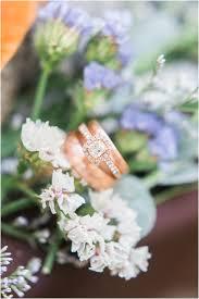 Rileys Pumpkin Patch Oak Glen by California Wedding Photographer Catherine Leanne