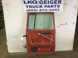 FORD L8000 Door Assembly, Front #1535669 - For Sale At Watseka, IL ... Ford Raptor F150 Lobo Turbo 520hp By Geiger Cars New Model 2004 Mercedes Om460lambe4000 Epa 98 Stock 1309511 Tpi Lvo Vnl Ecm Chassis 1507185 For Sale At Watseka Il Lifted White Dodge Ram 2500 Truck Cummins Pinterest Dodge Ford L8000 Door Assembly Front 1535669 Trucks Parts Of Ohio And Dales Item Details Berryhill Auctioneers Cat C12 70 Pin 2ks 8yn 9sm Mbl Engine Assembly 1438087 Truck Parts Africa Waysear Professional Iger Counter Nuclear Radiation Detector American 1988 1472784 Doors