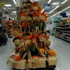Pumpkin Carving Tools Walmart by Find Out What Is New At Your Kilgore Walmart Supercenter 1201