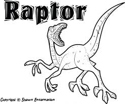 Dinosaur Coloring Pages For Adults Color Dinosaurs Print Preschool Sheets Pdf