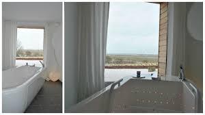 chambre d hote baie de somme vue sur mer spa soins beauté massages bien être baie de somme le
