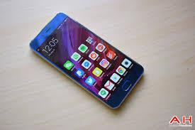 Top 5 Best Android Smartphones At GearBest September 2017