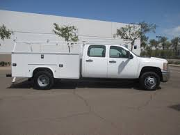 SERVICE - UTILITY TRUCKS FOR SALE IN PHOENIX, AZ Used Commercial Trucks For Sale Colorado Truck Dealers 1 Your Service And Utility Crane Needs Cars Wiscasset Me Gregs Fibre Body Att Service Truck All Fiberglass 1447 Sold Youtube N Trailer Magazine New 2015 Chevrolet Cc25953 In Fillmore Ca Topkick Dogface Heavy Equipment Sales Gallery Towmaster Custom Tank Part Distributor Services Inc Minuteman In Midland Tx Best Resource New Used Service Mechanic Utility Trucks For Sale 82019 Car