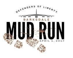 100 Mud Trucks For Sale In Louisiana List Of Mud Runs Obstacle Races In LA The Ultimate