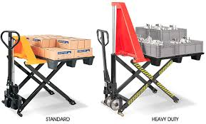 Pallet Scissor Lifts, Scissor Lift Trucks In Stock - ULINE Challenger Offers Heavyduty 4post Truck Lifts In 4600 Lb 4 Post Lifts Forward Lift 2 Pse 15000 Oh Overhead Automotive Car Truck Tail Palfinger A Manitou Forklift A Tree Trunk At Sawmill Stock Photo 2008 Ford F350 With 14inch The Beast Suspension Kits Leveling Tcs Equipment Vehicle Supplier Totalkare 500 Elliott L60r Truckmounted Aerial Platform For Sale Or Yellow Fork Orange Pupmkin Illustration Rotary World S Most Trusted